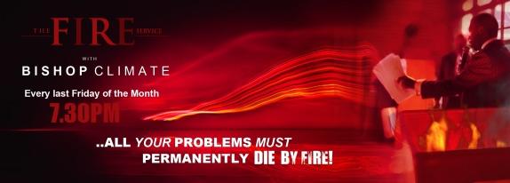 FIRE SERVICE NV2 (974x350)