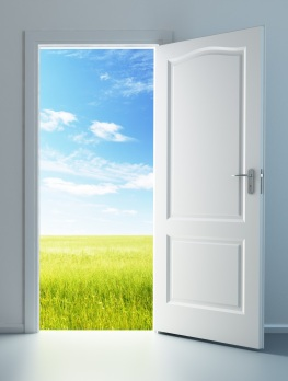 Open-Door-pic-crop