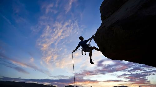 screenwriter-respect-the-climb