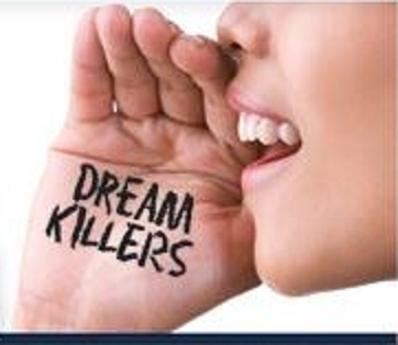 display_cd_dreamkillers
