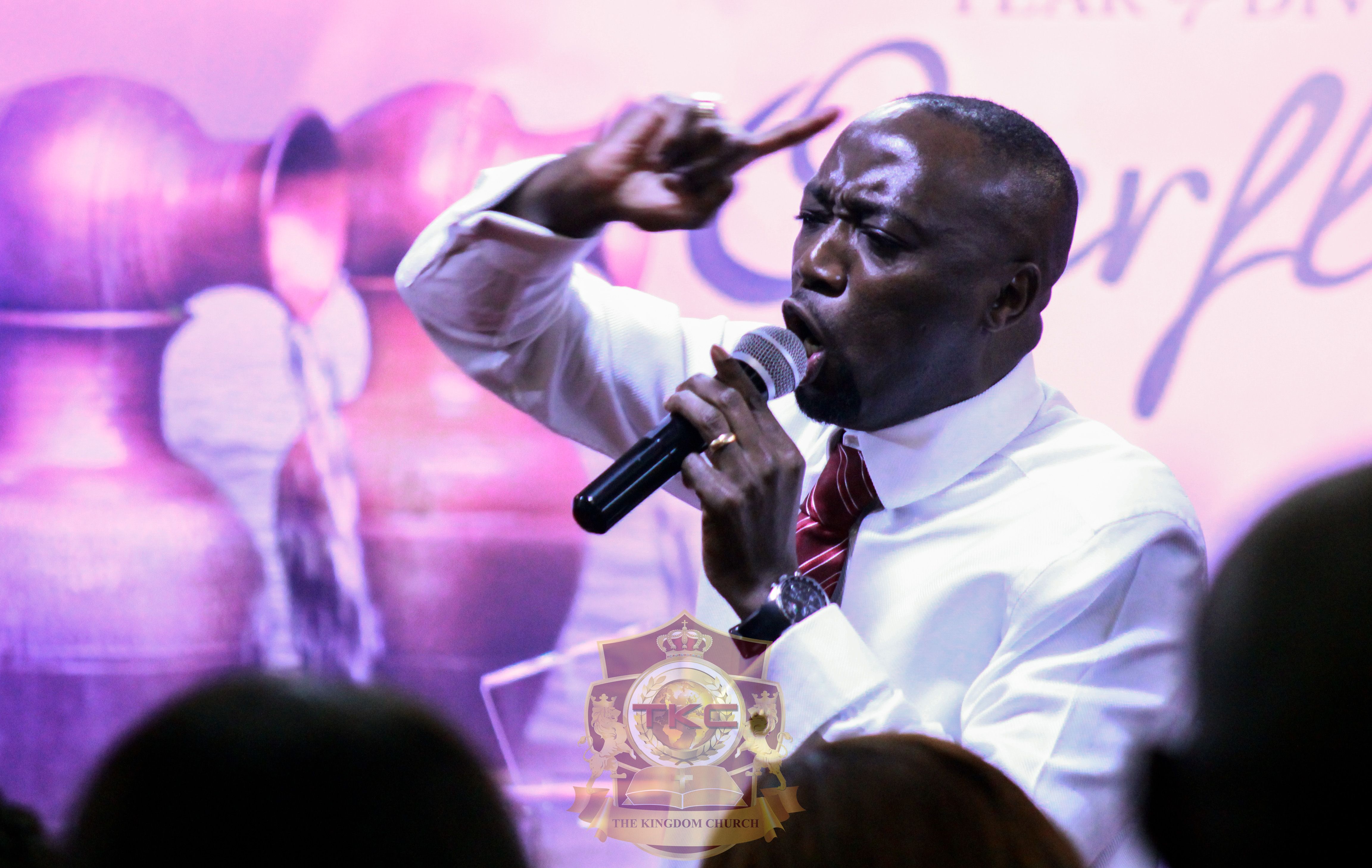 Prophet Climate Ministries img_4598 Day 12: In..2017 If You Refuse To Confront These Strongholds .. This Will Happen.