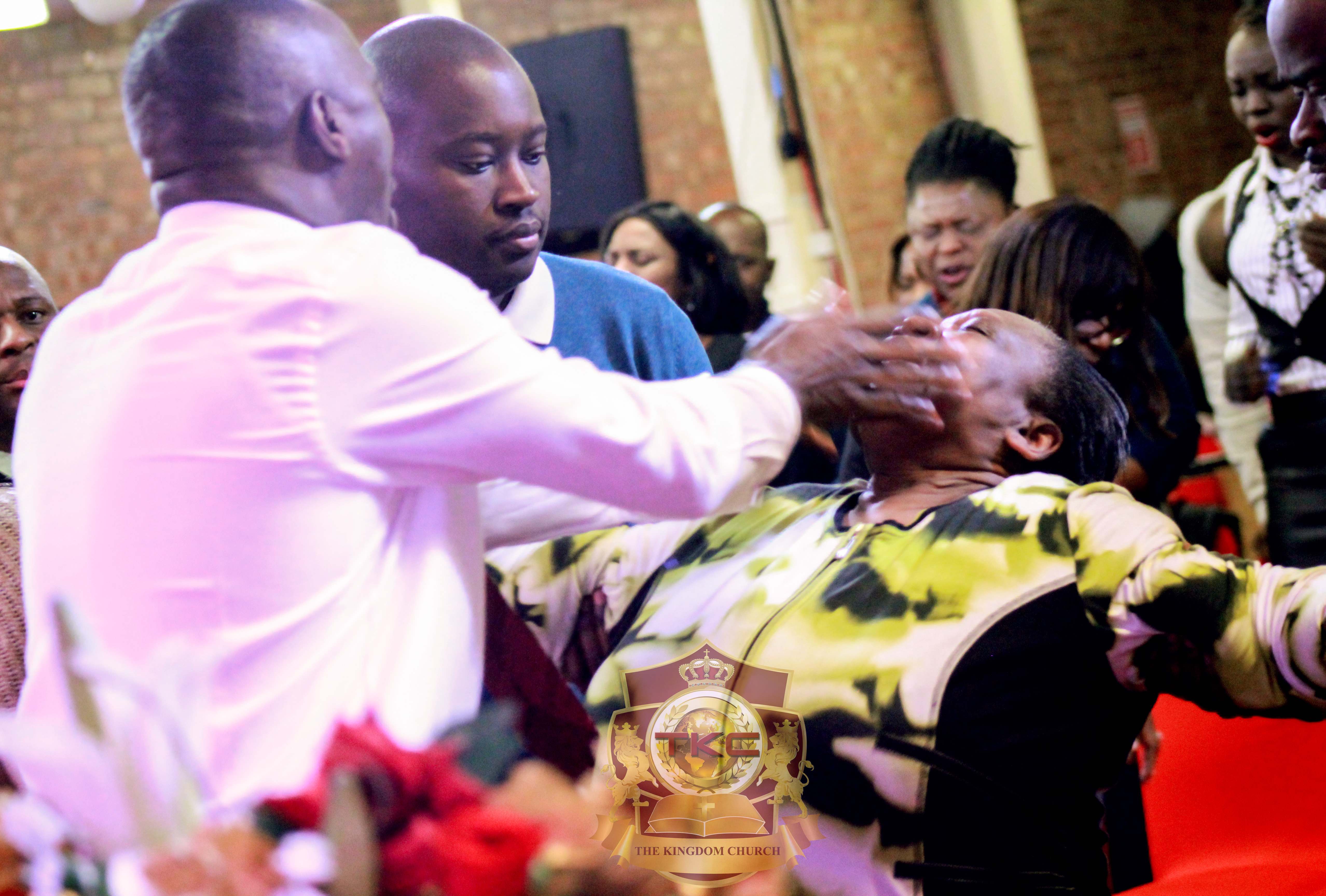 Prophet Climate Ministries img_4623 Day 12: In..2017 If You Refuse To Confront These Strongholds .. This Will Happen.