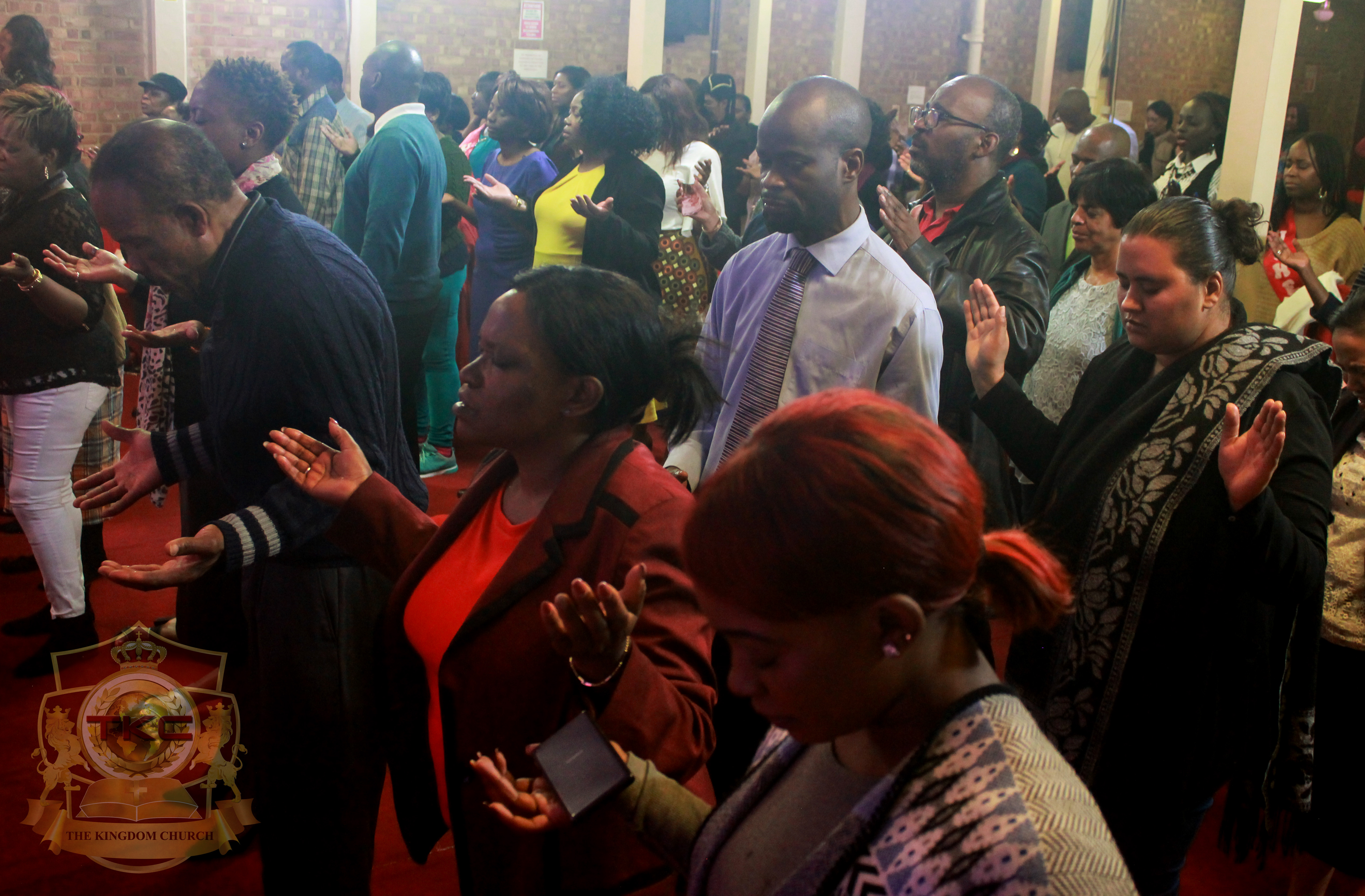 Prophet Climate Ministries img_4691 Day 12: In..2017 If You Refuse To Confront These Strongholds .. This Will Happen.