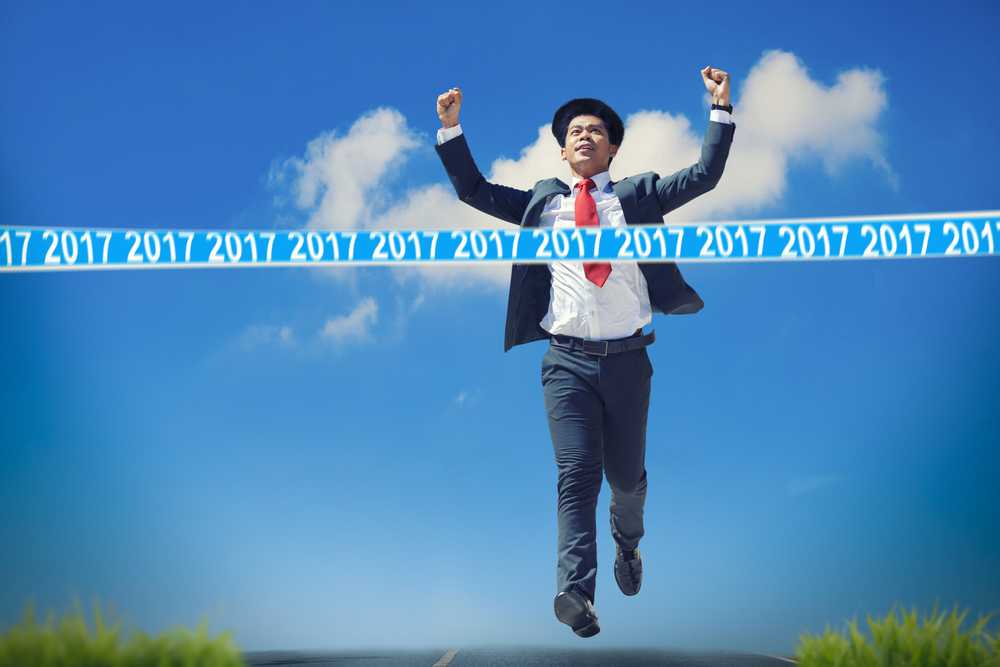 Prophet Climate Ministries shutterstock_524688862 Day 22: Your Progress And Achievements Will Not Be Reversed....In 2017